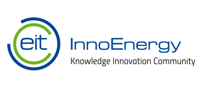 Inno Energy Vacatures