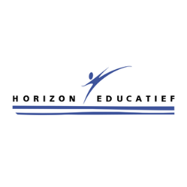 Horizon Educatief