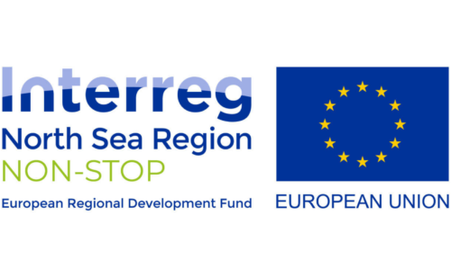 interreg non stop project